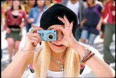 9 best hollaback girl images on pinterest hollaback girl gwen stefani hollaback girl sciox Gallery