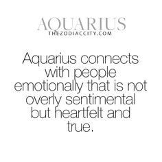 Zodiac Aquarius Facts. For more information on the zodiac signs, click here.