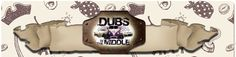 Join Moore 4 Motors at the Dubs in the Middle event in Evesham!