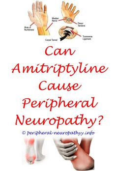 what is best medicine for neuropathy - pain management neuropathy feet.chemo related neuropathy treatment busch chiropractic neuropathy differentiating cervical radiculopathy and peripheral neuropathy 8644139298