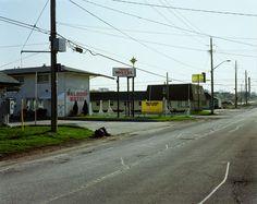 Kitchener Street 2005