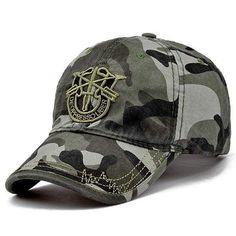 ec959cd2ff0 Unisex Fashion Cool Men Bboy Hip Hop Adjustable Baseball Hat Cotton  Snapback Comfortable Cap Black White Pink Baseball Caps  Affil…