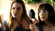 Over the course of a summer, two teenage girls develop the perfect kindred spirit friendship, with one big problem: one of them is dating the other& ex. The post Banana Split appeared first on YesMovies.