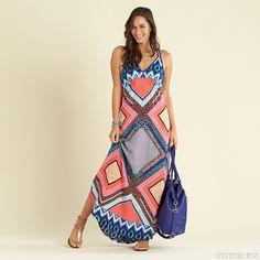 A Guide to Summer Dresses | Stitch Fix