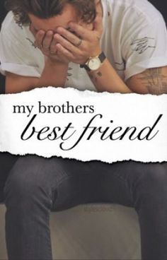 Read 9 from the story brothers' best friend ✽ h.s by stylescloud (ky) with 610,889 reads. harry, fanfiction, romance. C...
