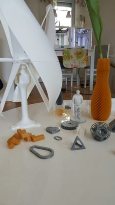 We are here To make anything you want #3DPrintingservice #3dp4me #3DPrinting