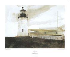 wyeth paintings   Andrew Wyeth Prints Online Art Gallery