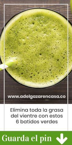 Smoothies, Food And Drink, Keto, Fruit, Juice, Cooking, Healthy, Ethnic Recipes, Mary Kay