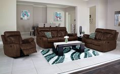 Sienna Lounge Suite. Suite, Lounge Suites, Furniture, Furniture Details, Lounge, Lounge Furniture, Couch Furniture, Living Spaces, Rochester Furniture