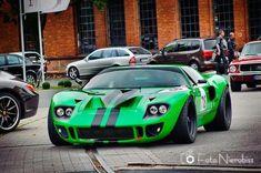 486 best gt 40 images drag race cars ford gt40 race cars rh pinterest com