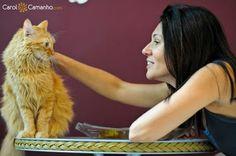 Modelos Teca e Tom » Carol Camanho Fotografia – Fotografia Pet (cachorro, gato, passaros, cavalos), bebes, familia, recem nascidos e gestante.