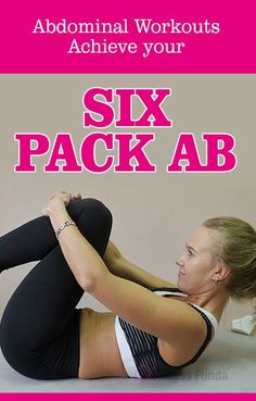 Being female, are you exploring about effective abdominal workouts? The belly area or ab area is indeed crucial for everyone. #ab_workouts #abs #workout_plans #fitness #fitness_tips #exercise #motivation