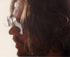 Michael Hutchence. Michael Hutchence, Shining Star, Long Hair Styles, Bands, Beauty, Long Hairstyle, Band, Long Haircuts, Band Memes