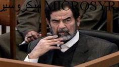 مصطفى كامل: الإيرانيون هم من قصفوا حلبجة بالكيماوي .. وصدام واحد في السر والعلن