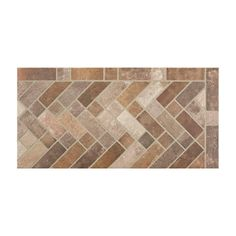 Parquet Tiles, Entry Tile, Patchwork Tiles, Coloured Grout, Polished Porcelain Tiles, Floors And More, Grey Tiles, Commercial Flooring, Diy Flooring