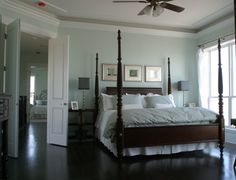 British Empire style decorating Colonial style decor - myLusciousLife.com.PNG