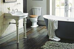Badkamers Waalwijk Badkamerlamp : Beste afbeeldingen van badkamers toilet bathrooms en bath room