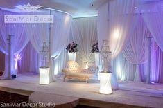 wedding items decoration - Penelusuran Google
