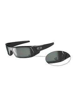 3d7e493a98 ABARTH Oakley GASCAN  Sunglasses Oakley Gascan