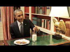 Thanks Obama - YouTube