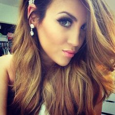 .@Nicole Guerriero | - look coming soon. | Webstagram - the best Instagram viewer