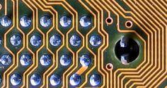 Físicos encuentran un metal que conduce la electricidad pero no el calor