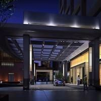 #Hotel: GRAND MERCURE SHANGHAI ZHONGYA, Shanghai, China. For exciting #last #minute #deals, checkout @Tbeds.com. www.TBeds.com now.