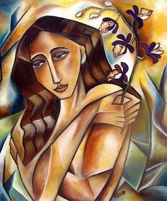 Stephanie Clair