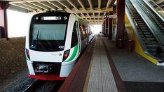 #whitfordstrainstation #trainstation #stations #trains #travel #places #westernaustralia #wa #landmarks #places