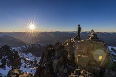 Leiden, Davos, Php, Mount Everest, Selfie, Mountains, Nature, Travel, Instagram