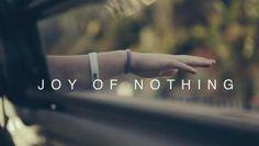 Foy Vance – Joy of Nothing - Video Dailymotion