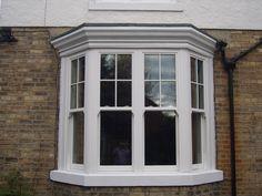 Image from http://www.classicdoorsandwindows.co.uk/images/gallery/sliding-sash-windows/1.jpg.