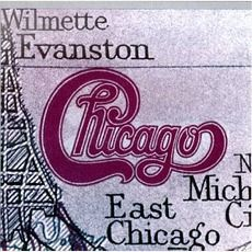 Chicago - Chicago XI (1977); Download for $1.32!