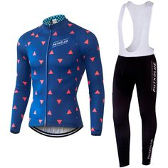 3624bcd4794 Phtxolue Winter Thermal Fleece Cycling Clothing Wear 2016 Men s Cycling  Jersey Maillot Ciclismo Bike MTB Jerseys QY068 - Fitness Hub