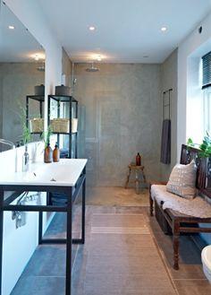 Nórdico vintage - Estilo nórdico   Blog de decoración   Muebles diseño   Decoración de interiores - Delikatissen