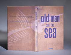 다음 @Behance 프로젝트 확인: \u201cOld Man and the Sea Book Jacket\u201d https://www.behance.net/gallery/12417193/Old-Man-and-the-Sea-Book-Jacket