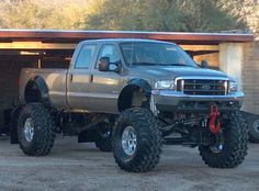 lifted dodge truck | of 4x4 lifted trucks for sale - Online Review on Buy and Sell trucks ...