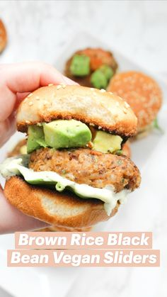 Vegan Vegetarian, Vegetarian Recipes, Healthy Recipes, Vegan Pesto, Healthy Sweets, Vegan Foods, Sweets Recipes, Free Recipes, Healthy Snacks