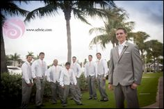 South Seas Island Resort Destination Wedding on Captiva Island, Florida #wedding #photography #beach #captivaisland #florida #southseasislandresort #destinationwedding
