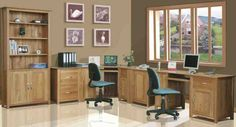 It is quite challenging to buy office furniture but it is more challenging to buy home office furniture. The reason is that in office t. Home Design, Home Office Design, Modular Home Office Furniture, Modular Office, Furniture Sets Design, Floor Desk, Houston, Wallpaper Furniture, Ikea