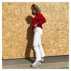"""Polubienia: 2,438, komentarze: 12 – Camelia .B (@rastacame) na Instagramie: """"#tb Paris"""""""