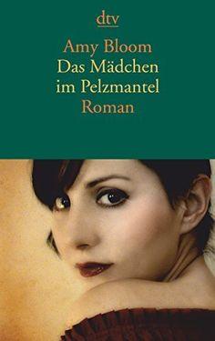 Das Mädchen im Pelzmantel: Roman, http://www.amazon.de/dp/3423139315/ref=cm_sw_r_pi_awdl_xs_bh6wAb9TK9TAM