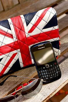Union Jack & BB