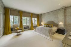 6 bedroom #House situated in Knightsbridge #London. £12,250,000.
