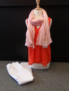 So many spring/summer colors here at Lately Liz Boutique! Come check all of them out!
