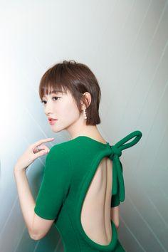Asian Woman, Asian Girl, Jing Tian, Chinese Actress, Beautiful Asian Women, Asian Beauty, Hair Beauty, Celebs, Actresses