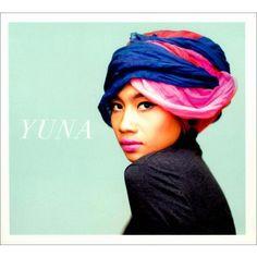 Yuna - Malaysian singer songwriter