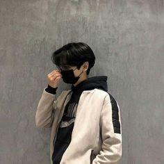 ↞ 💯❤ for more cool,cute,handsome and hot ulzzang pics ✨🌙↠ Korean Boys Hot, Korean Boys Ulzzang, Ulzzang Couple, Ulzzang Boy, Korean Men, Cute Asian Guys, Asian Boys, Lee Joo Young, Shot Hair Styles