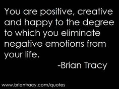 #quotes Brian Tracy Quotes- www.briantracy.com/quotes