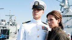 the last ship image - Background hd, 2050x1153 (377 kB)